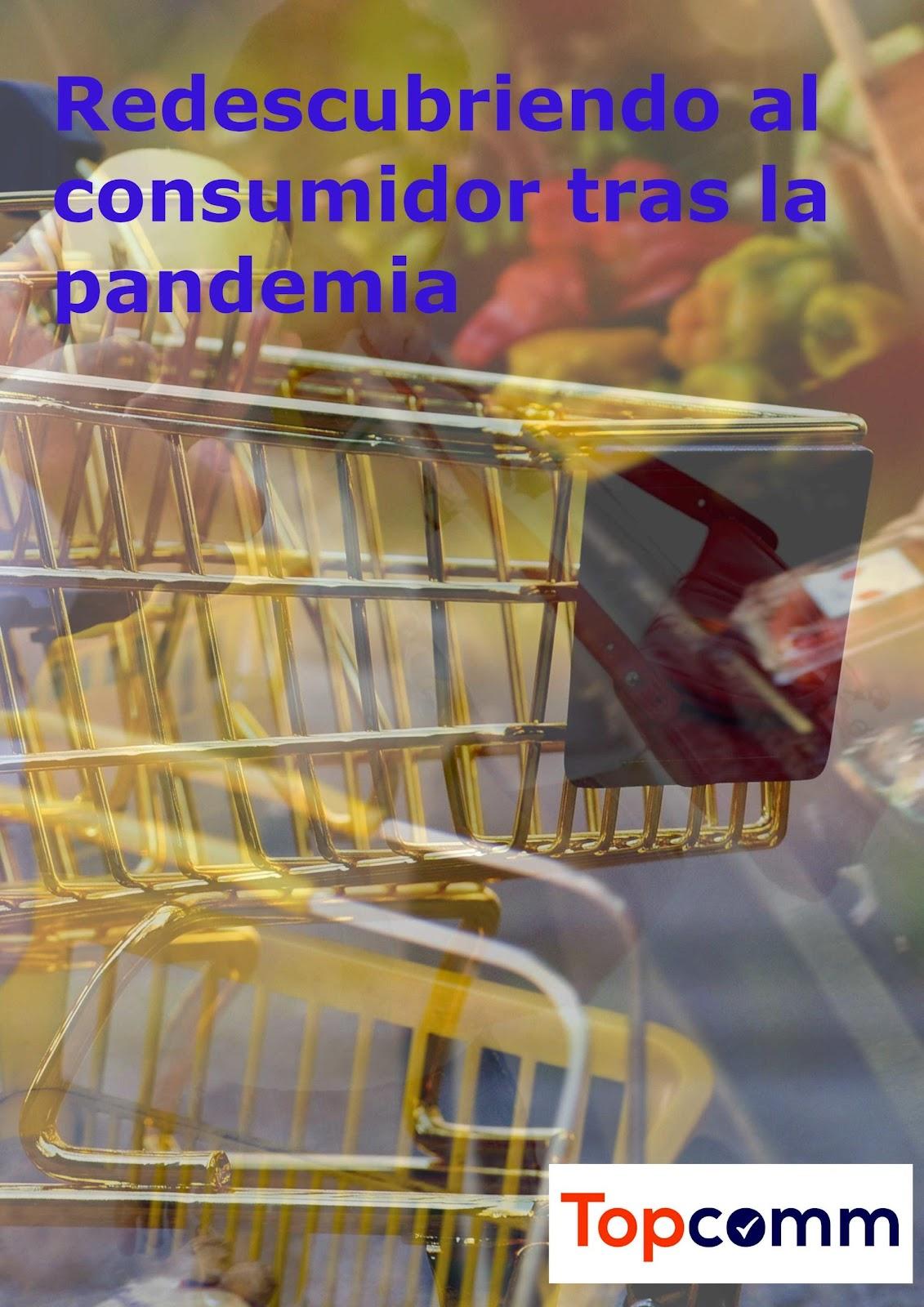 Imagen que contiene alimentos, jaulaDescripción generada automáticamente