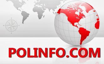 polinfo.com