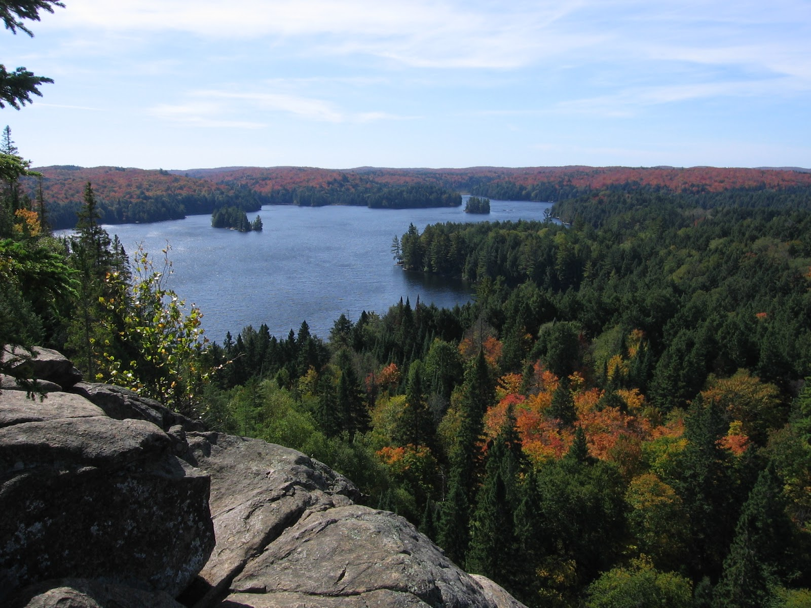 Algonquin_Cache_Lake_Lookout.jpg