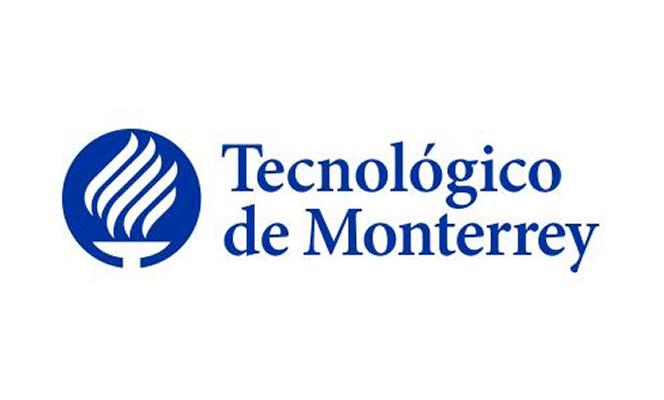 Logo_Académico_ITESM.jpg