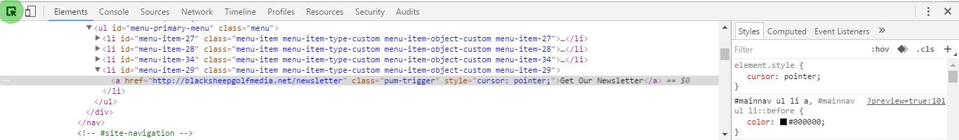 extra_selector_ex_2.jpg