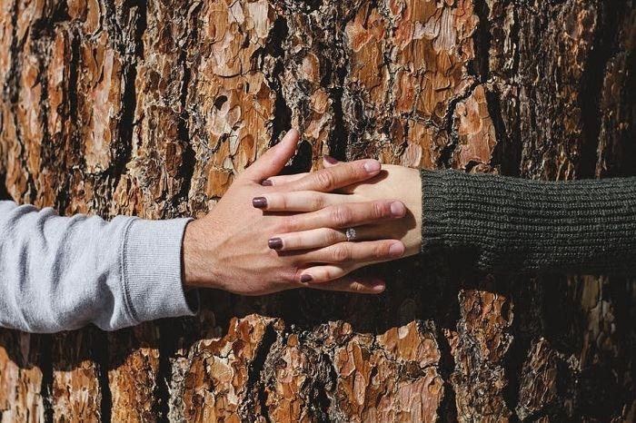 Những lý do chia tay của các cặp đôi