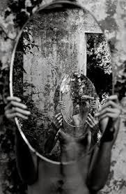 Image result for faceless portrait