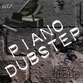 Piano and Dubstep
