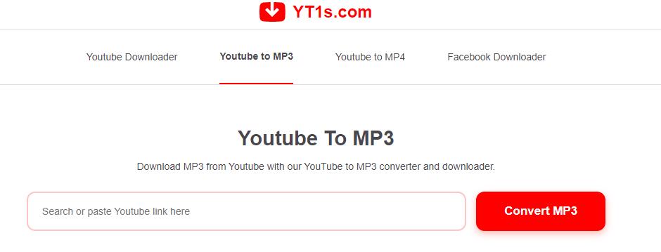best free mo3 mp3 mp4 converter