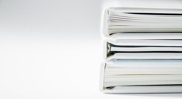 books-1845614_640.jpg