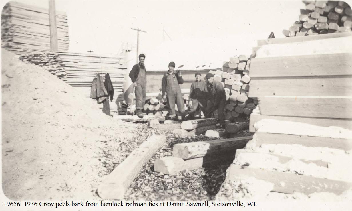 C:\Users\Robert P. Rusch\Desktop\II. RLHSoc\Documents & Photos-Scanned\Rib Lake History 19600-19699\19656.jpg