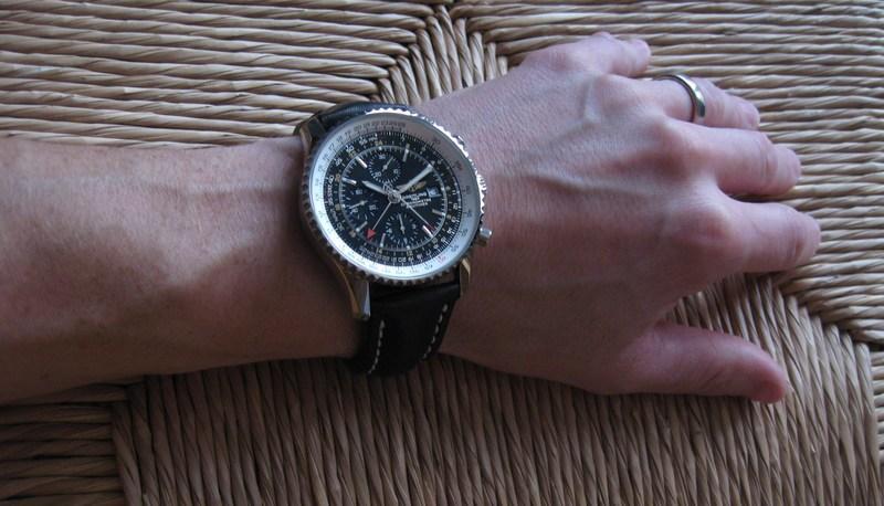 http://img405.imageshack.us/img405/1425/wrist2.jpg