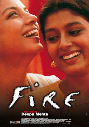 daag the burning fire full movie