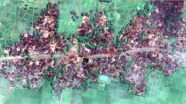 170904125709-hrw-rohingya-village-exlarge-169.jpg