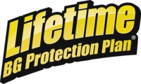 The BG Lifetime Protection Plan: What it Means for YOU!