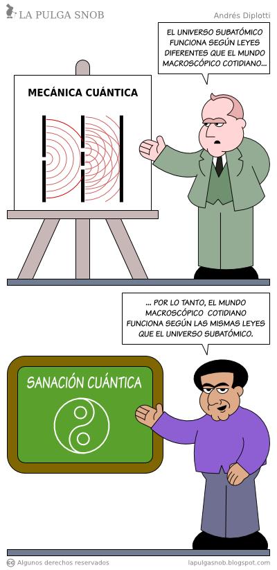 viñeta fisica cuantica la pulga snob.png