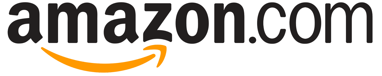 File:Amazon.com-Logo.svg - Wikimedia Commons