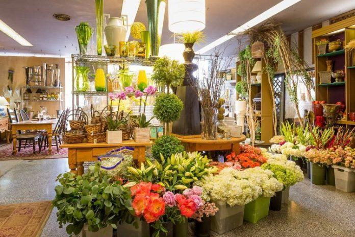 Kết quả hình ảnh cho shop hoa tươi