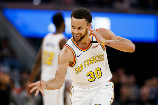 Image result for stephen curry return
