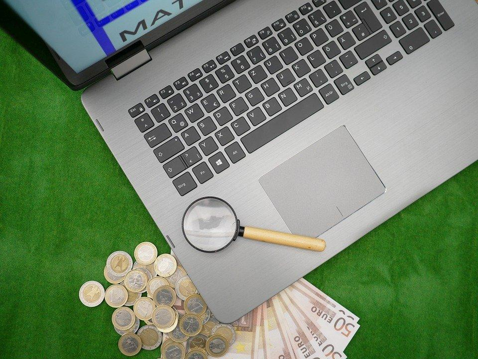 Sports Betting, Gambling, Sports, To Play, Competition