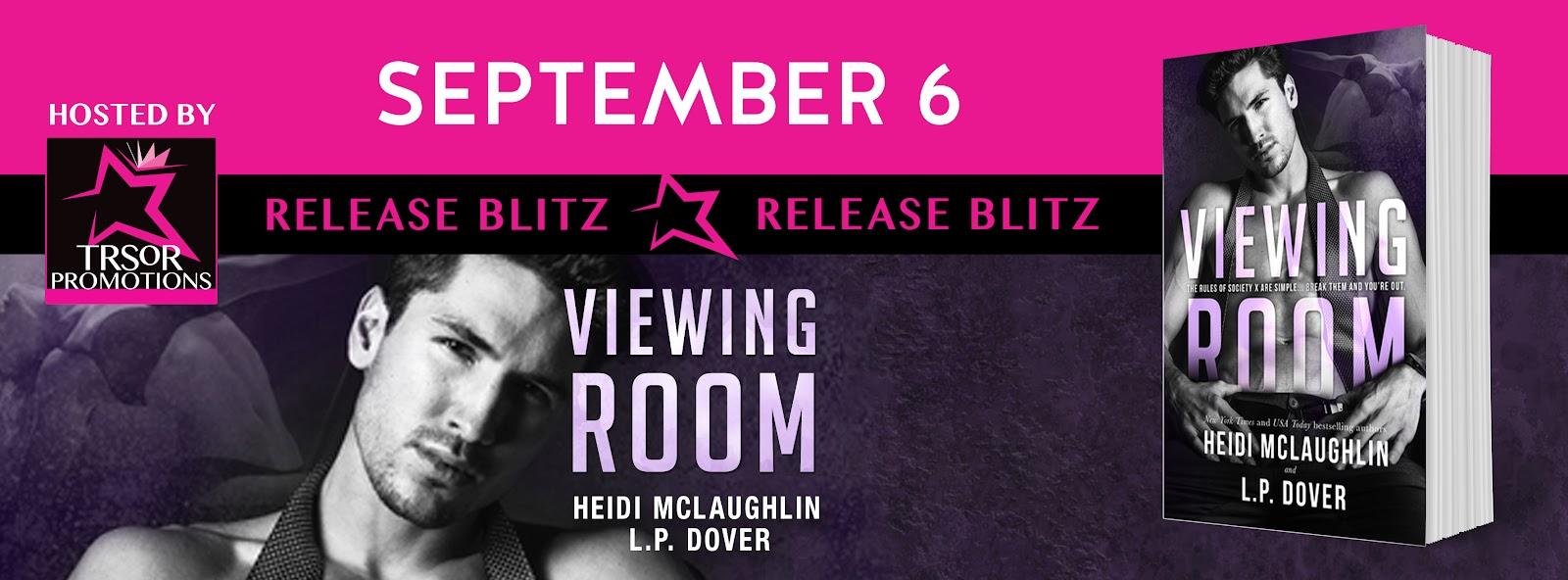 VIEWING_ROOM_RELEASE_BLITZ.jpg