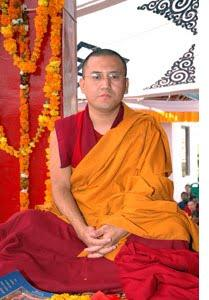 http://3.bp.blogspot.com/_yjjtV8Y2f9U/TGY5PsUIhMI/AAAAAAAAA6Q/0-WB5GZALg4/s1600/Thritsab+Gyabra+Rinpoche.bmp