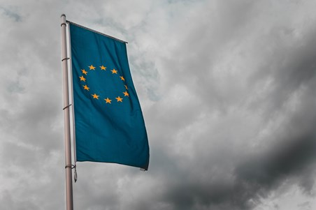 European privacy law differs on a vital point from its Californian counterpart.