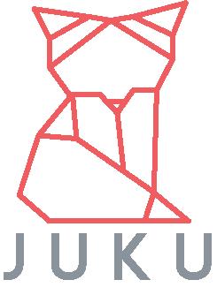 Juku logo