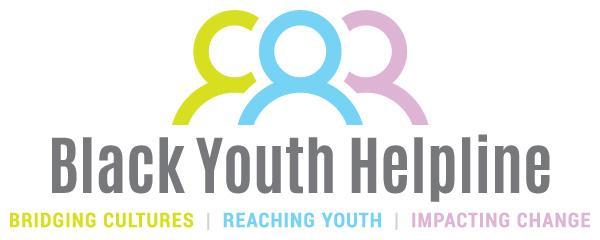 Image result for black youth helpline