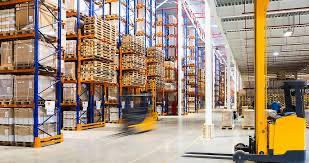 multiple-distribution-centers-warehouse-inventory