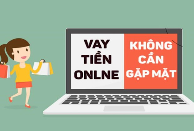 Bạn nên tìm hiểu kỹ lưỡnng các Website cho vay tiền online