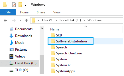 C:\Users\rads\Desktop\5.PNG