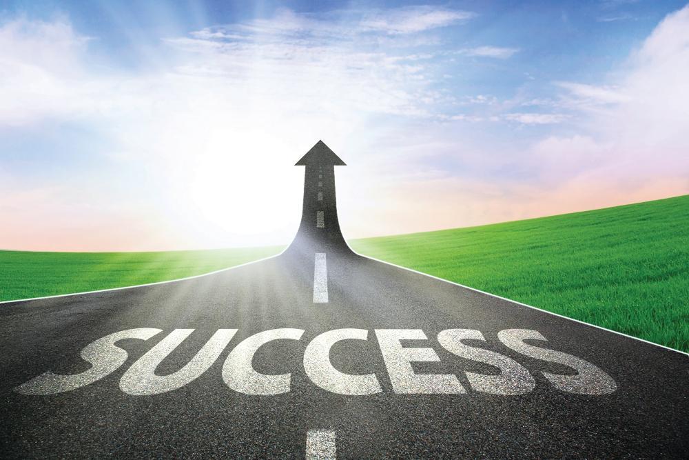 success-path.jpg