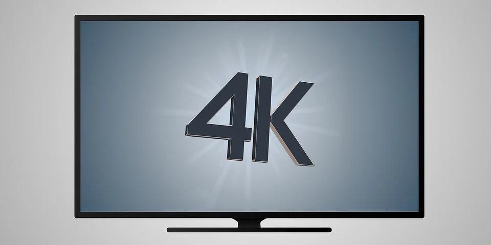 おすすめの55インチテレビ