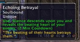 Echoing Betrayal.png