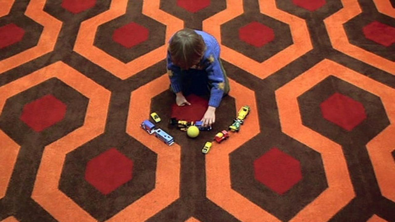 the-shining-carpet-1280x720.jpg