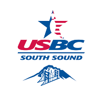 Official SSUSBC Logo-200.png