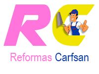 https://carfsan.es/wp-content/uploads/2016/04/LOGO.png