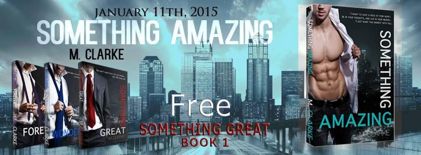 something great is free.jpg