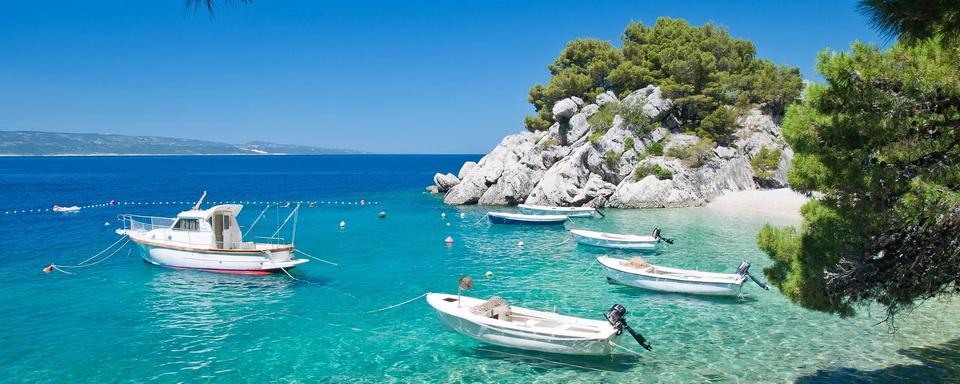 Куда поехать отдыхать в сентябре – 5 стран для пляжного туризма