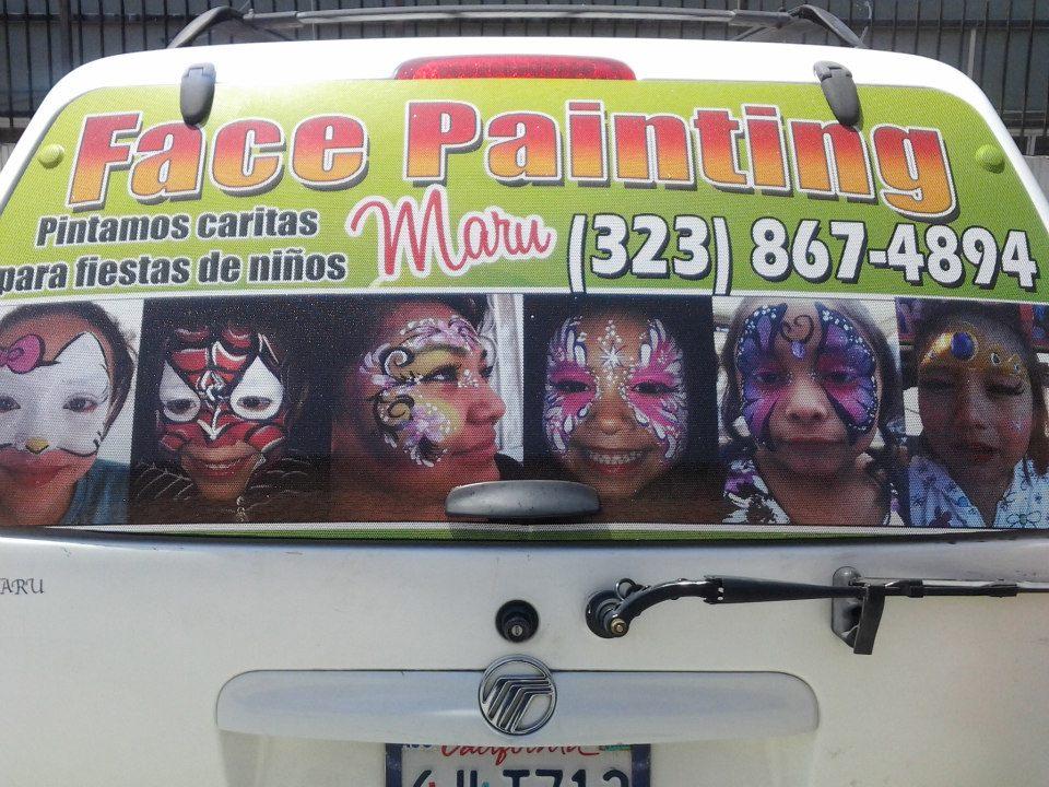 face painting maru2.jpg