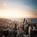 75x75-Chicago.fw.png