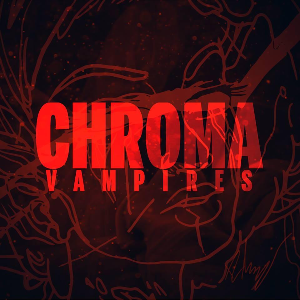 Chroma Vampires Packshot.jpg