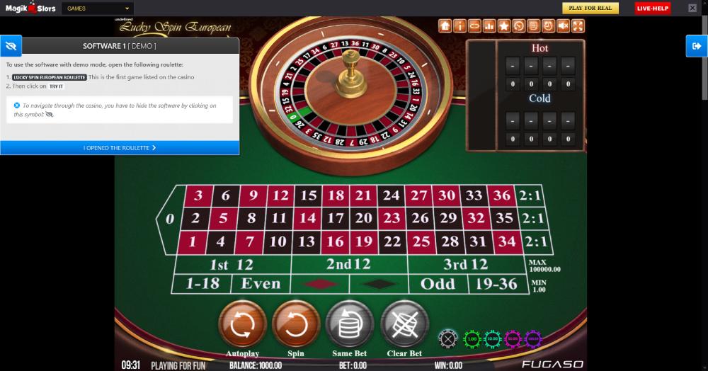sourcecash.net schritt für schritt anleitung - lucky spin european casino