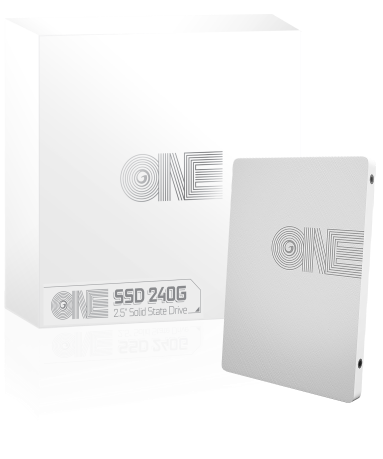 \\192.168.3.2\Share\zRICKY\ProductPhotos\Memory\SSD_One\600x\GALAX_240\OneSSD_ssd_box_240.png