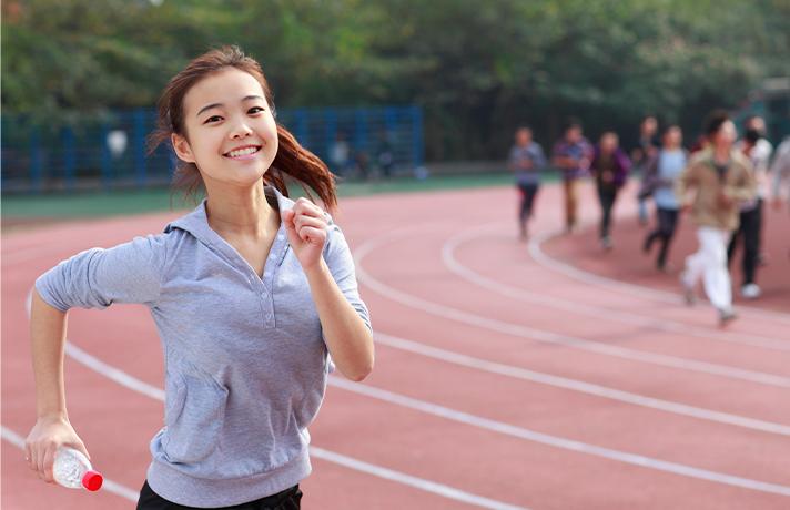 beasiswa-olahraga