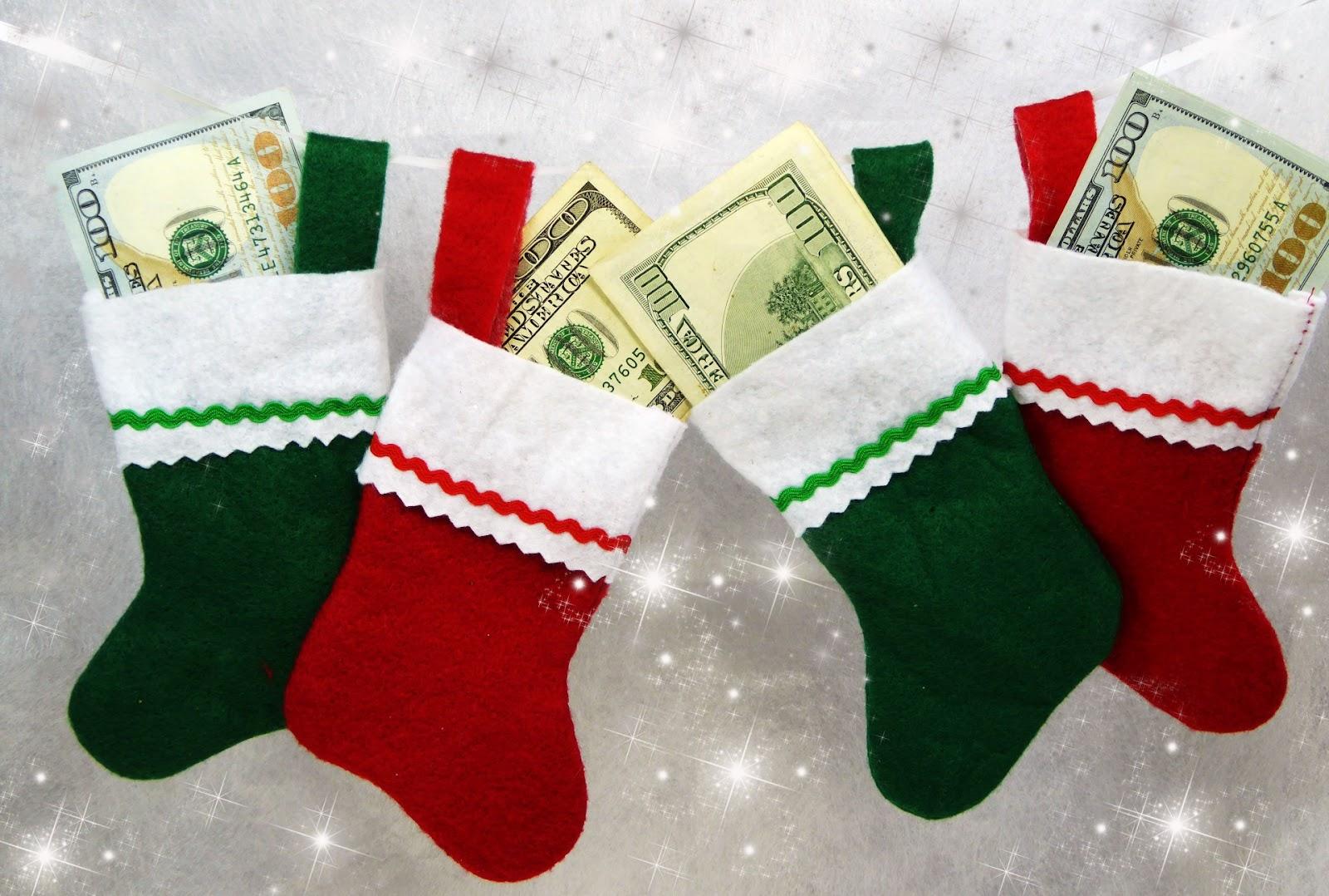 money-christmas-stockings.jpg