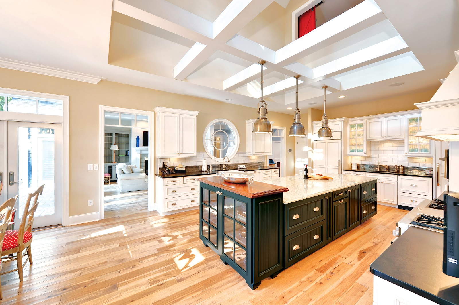 Average Cost Of Kitchen Cabinet Refacing Mcmanus Kitchen