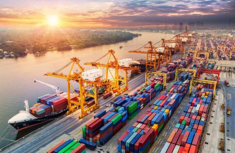 Tập trung xuất khẩu vào thời điểm thị trường thế giới quá nhiều biến động