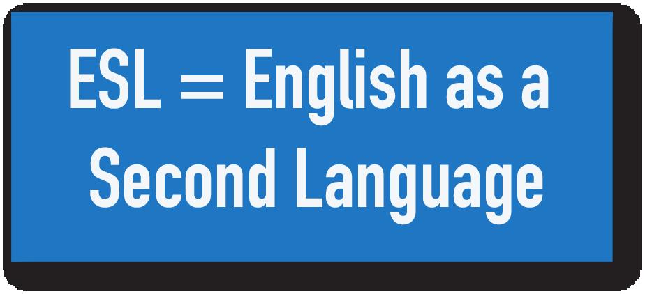 My language journey with Mandarin Blueprint