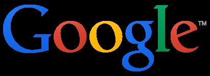 구글 로고.png