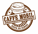 caffe_mobil.png