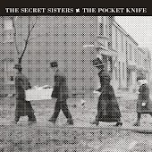The Pocket Knife