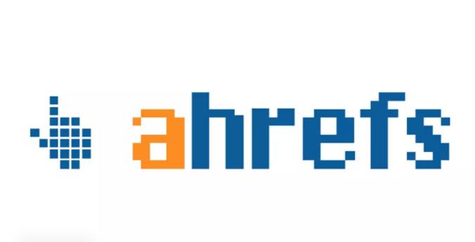 Ahref là một công cụ tuyệt vời dành cho SEOer